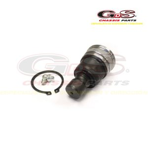 ROTULA INFERIOR FORD EDGE 2006/2012