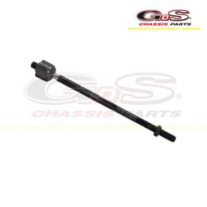 AXIAL DIRECCION DODGE CHRYSLER NEON CARAVAN 1998/2005