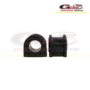 KIT CAUCHO BARRA ESTABILIZADORA 2 FORD EXPLORER 2002/2005