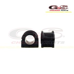 KIT CAUCHO BARRA ESTABILIZADORA 2 FORD EXPLORER 1996/2001 34mm.